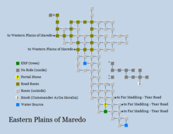 Zone 087 - Eastern Plains of Maredo.png