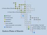 Eastern Plains of Maredo