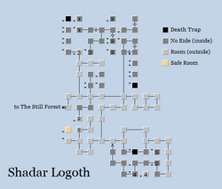 Zone 013 - Shadar Logoth.png