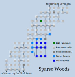 Zone 186 - Sparse Woods.png