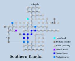 Zone 294 - Southern Kandor.png