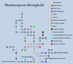 Zone 120 - Shadowspawn Stronghold.png