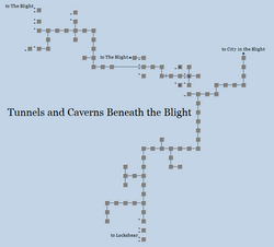 Zone 169 - Tunnels and Caverns Beneath the Blight.png