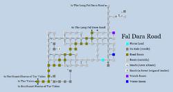 Zone 091 - Fal Dara Road.png