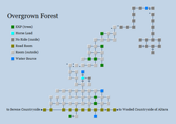 Zone 274 - Overgrown Forest.png