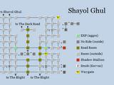 Shayol Ghul