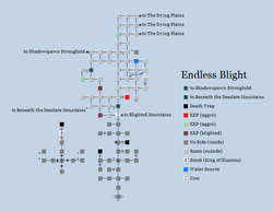 Zone 112 - Endless Blight.png