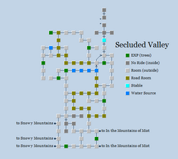Zone 306 - Secluded Valley.png