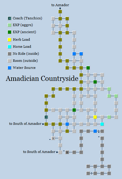 Zone 273 - Amadician Countryside.png