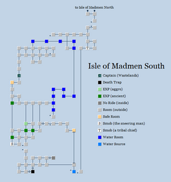 Zone 000 - Isle of Madmen South.png