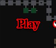 PlayLrg