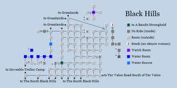 Zone 027 - Black Hills.png