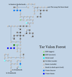 Zone 051 - Tar Valon Forest.png