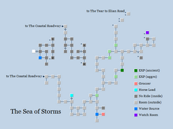 Zone 328 - The Sea of Storms.png