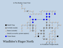 Zone 258 - Windbiter's Finger North.png