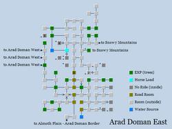 Zone 152 - Arad Doman East.png