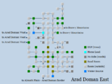 Arad Doman East