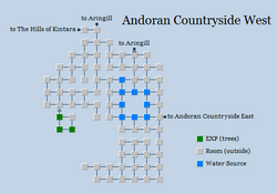 Zone 297 - Andoran Countryside West.png