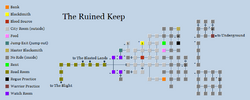Zone 056 - The Ruined Keep.png