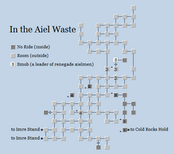 Zone 123 - In the Aiel Waste.png
