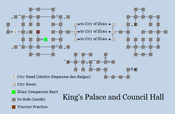 Zone 189 - King's Palace and Council Hall.png