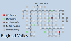 Zone 156 - Blighted Valley.png