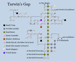 Zone 015 - Tarwin's Gap.png