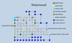 Zone 026 - Waterwood.png