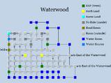 The Waterwood