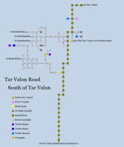 Zone 086 - Tar Valon Road South of Tar Valon.png