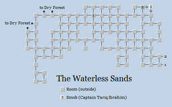 Zone 180 - The Waterless Sands.png