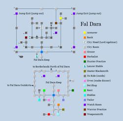 Zone 028 - Fal Dara.png