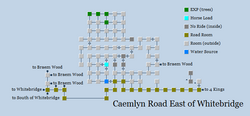 Zone 037 - Caemlyn Road East of Whitebridge.png