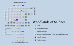 Zone 133 - Woodlands of Saldaea.png
