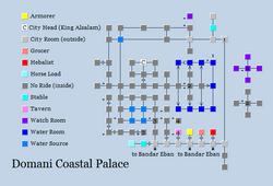 Zone 100 - Domani Coastal Palace.png