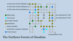 Zone 290 - The Northern Forests of Ghealdan.png