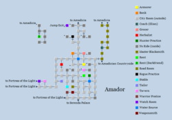 Zone 090 - Amador.png