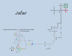 Region - Jafar.png
