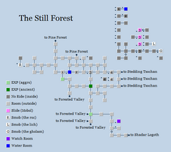 Zone 030 - The Still Forest.png