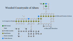 Zone 276 - Wooded Countryside of Altara.png
