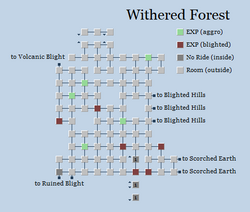 Zone 203 - Withered Forest.png