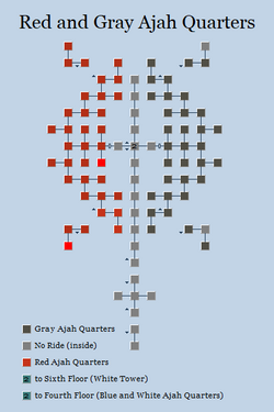 Zone 268 - Red and Gray Ajah Quarters.png