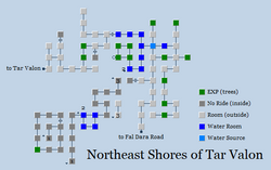 Zone 340 - Northeast Shores of Tar Valon.png