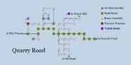 Zone 000 - Quarry Road