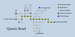 Zone 000 - Quarry Road.png