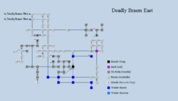 Zone 000 - Deadly Braem East.png