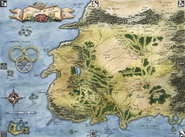 Map Large