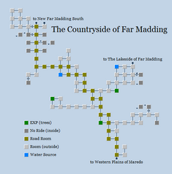 Zone 285 - The Countryside of Far Madding.png