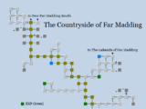 The Countryside of Far Madding