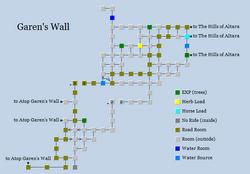 Zone 286 - Garen's Wall.png
